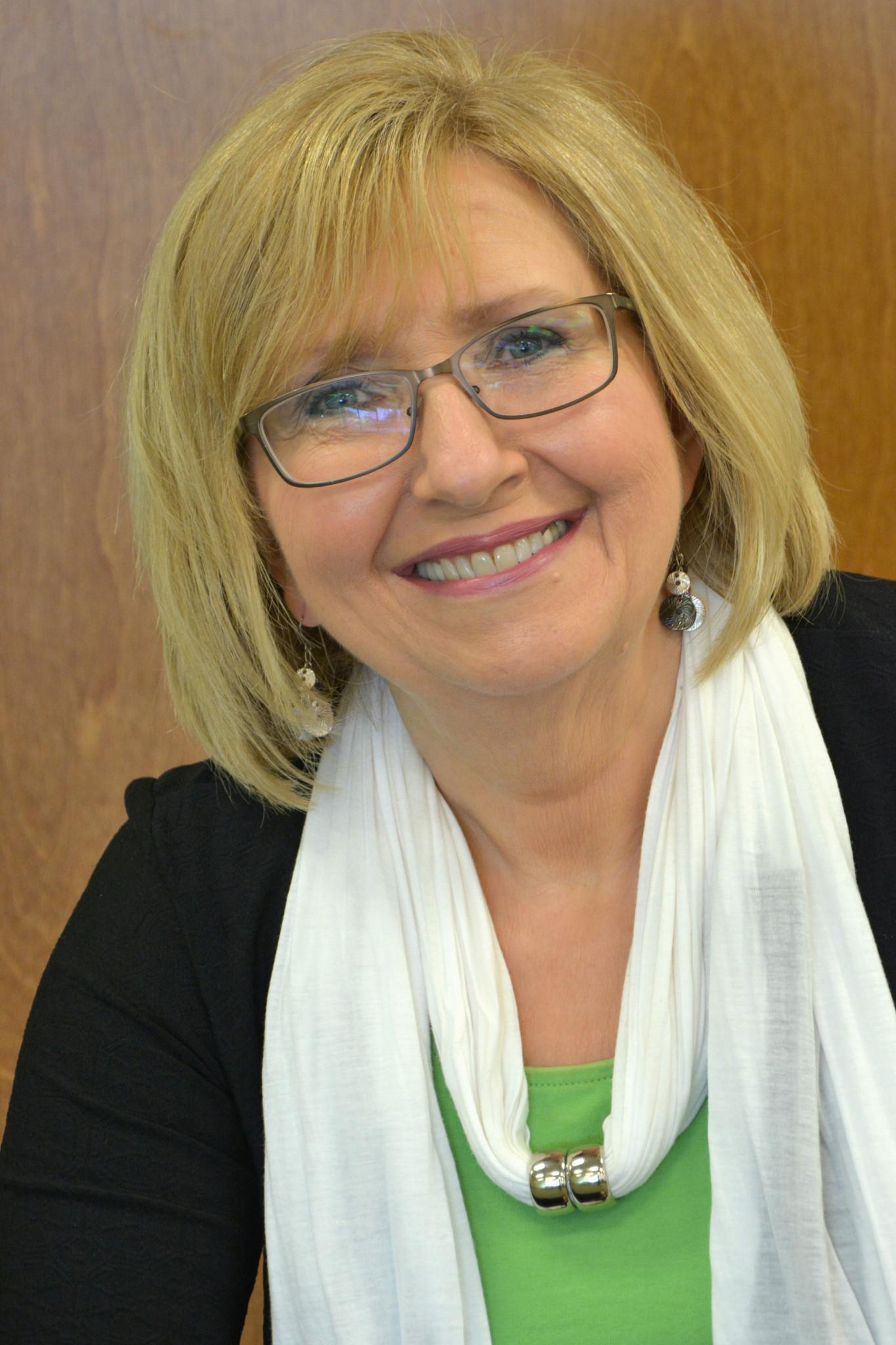 Vickie Mears